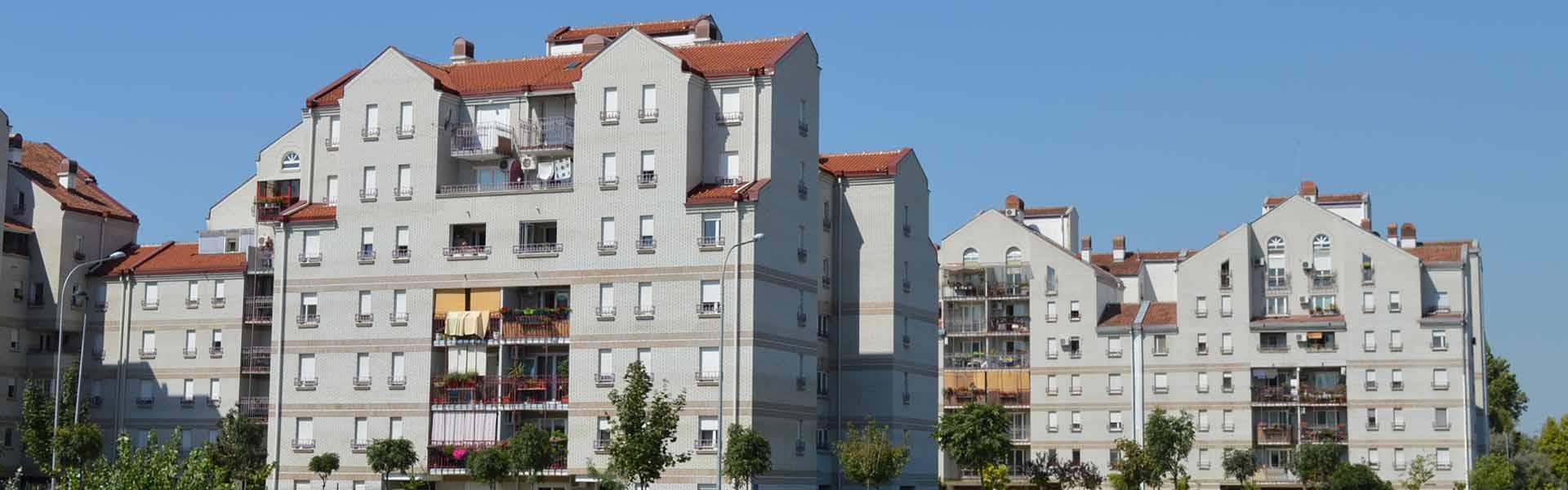 Dostava hrane Bežanijska kosa | Beograd