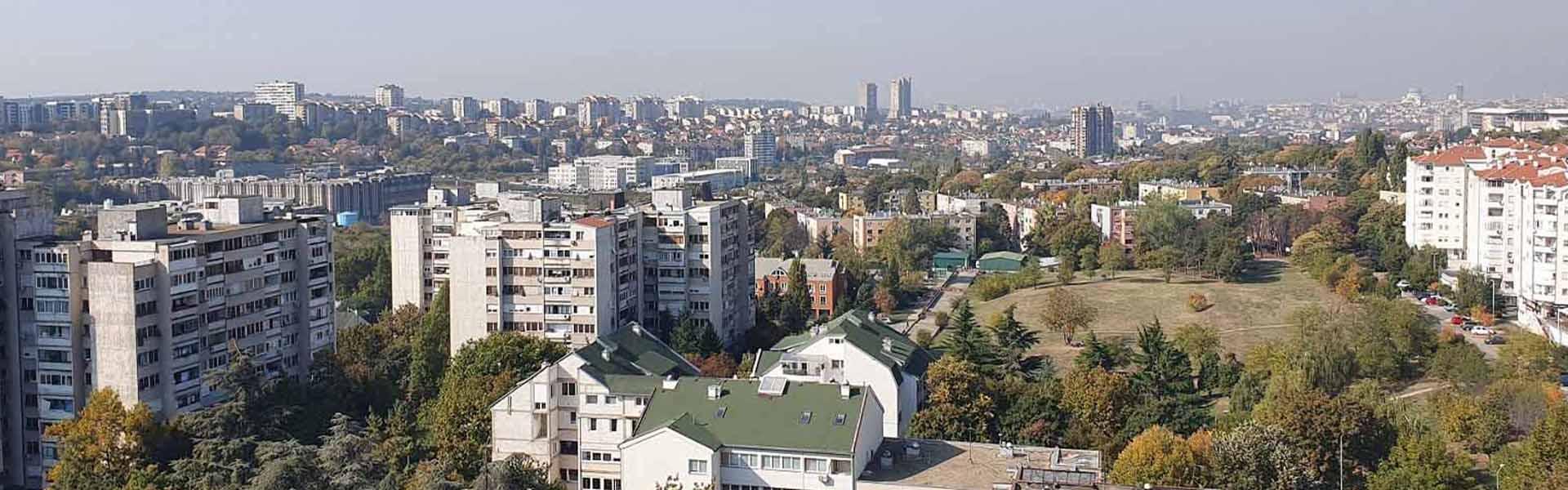 Dostava hrane Braće Jerković | Beograd