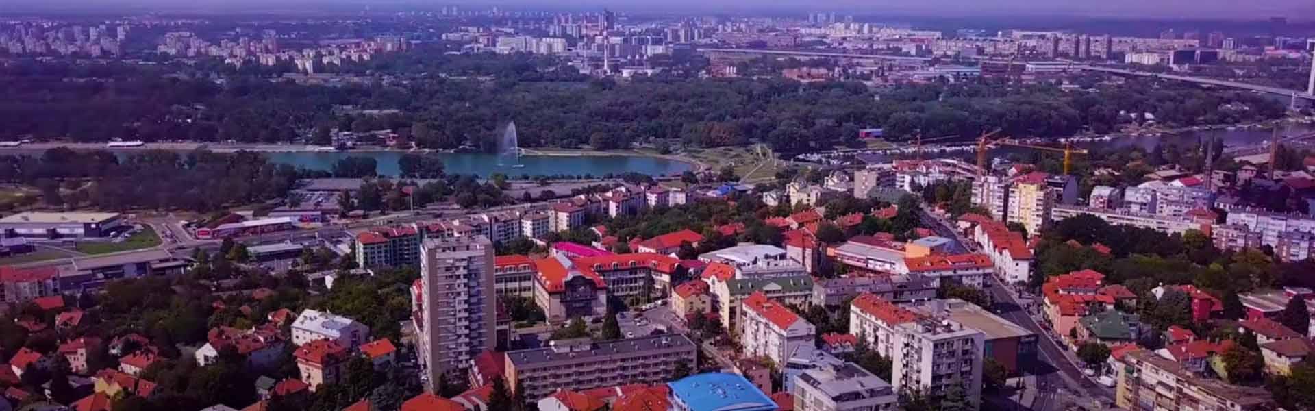 Dostava hrane Čukarica | Beograd