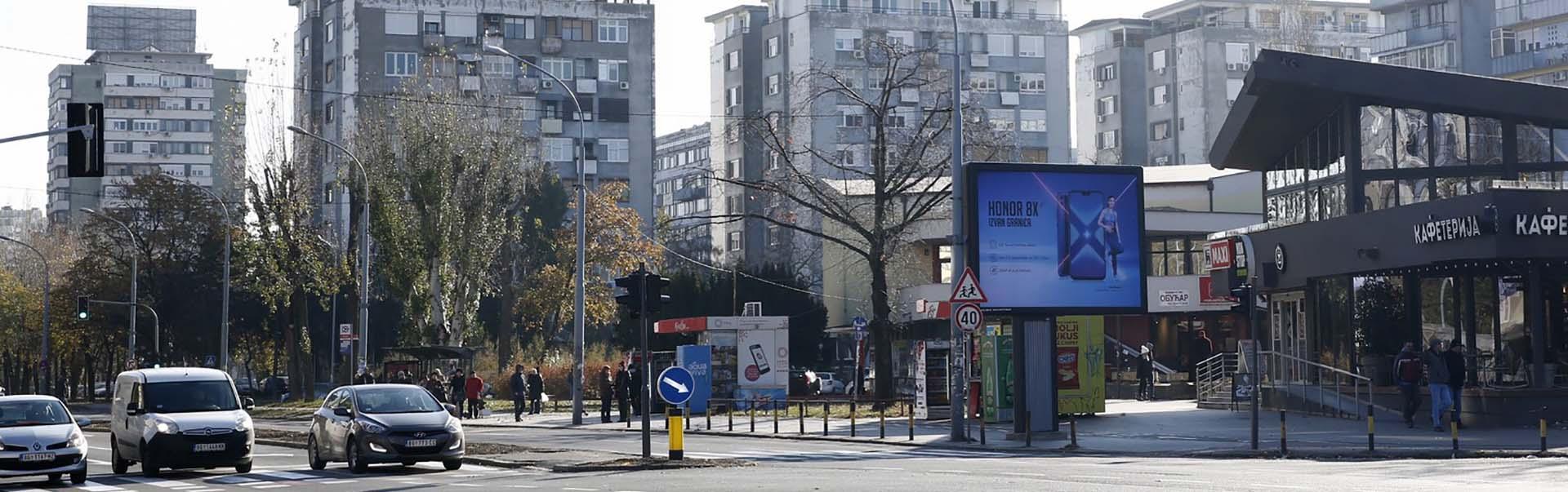 Dostava hrane Fontana| Beograd