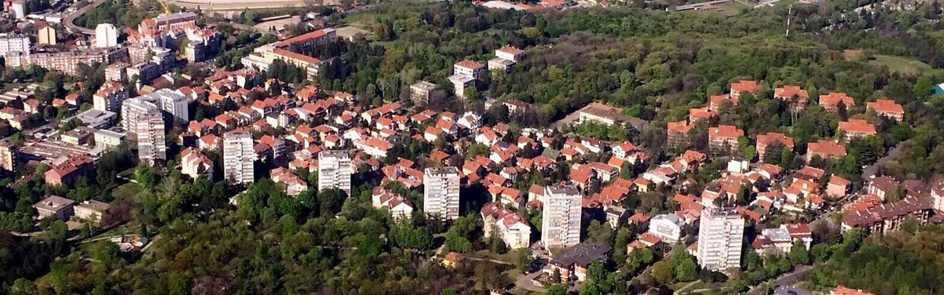 Dostava hrane Golf | Beograd