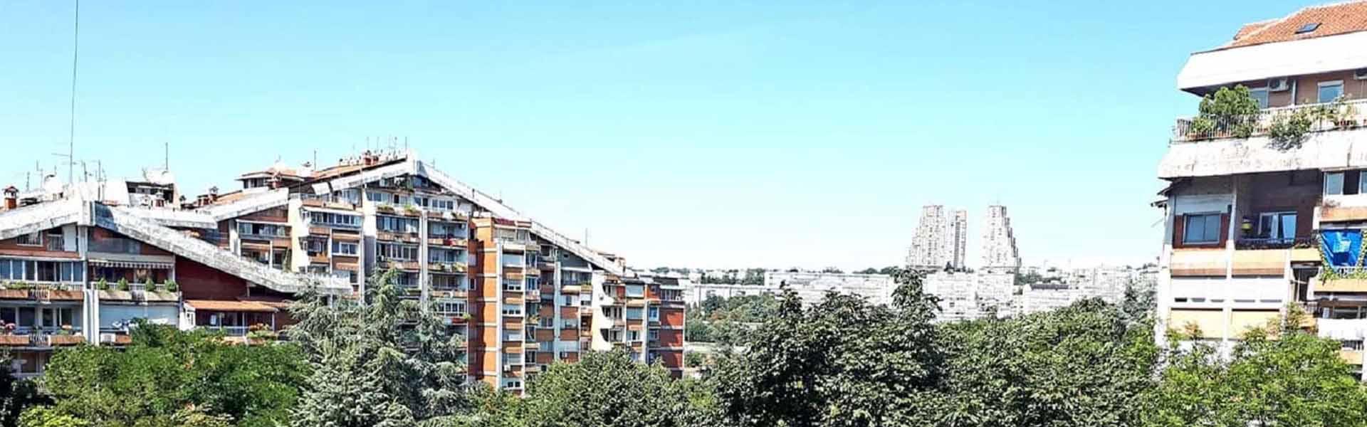 Dostava hrane Medaković | Beograd