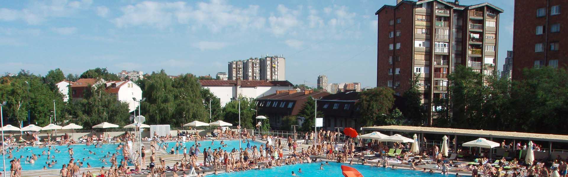 Dostava hrane Olimp | Beograd