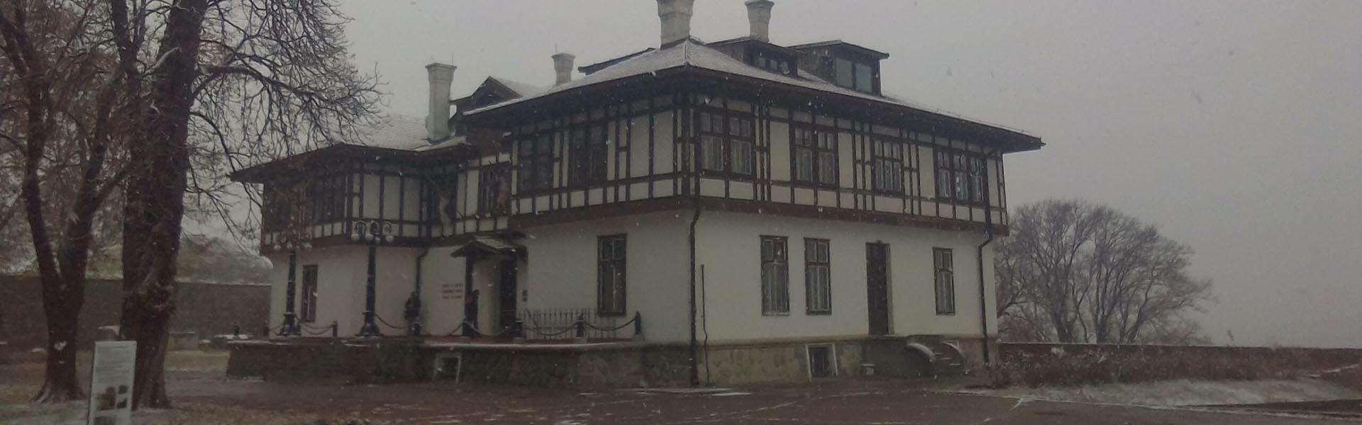 Dostava hrane Profesorska kolonija | Beograd