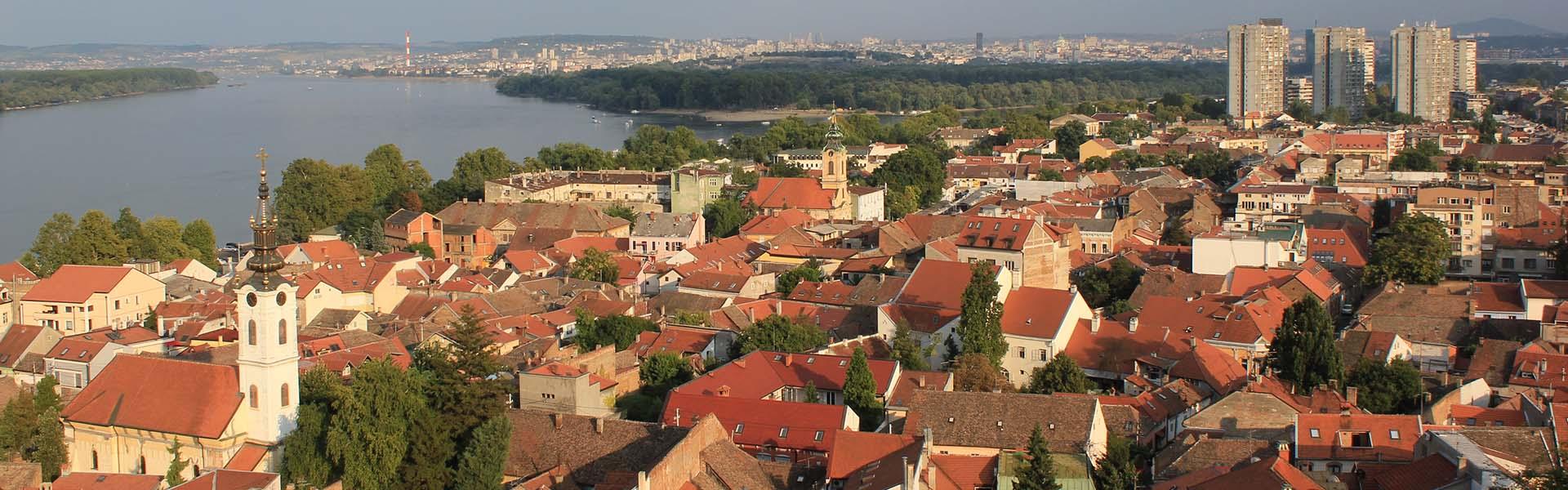 Dostava hrane Donji grad   Beograd