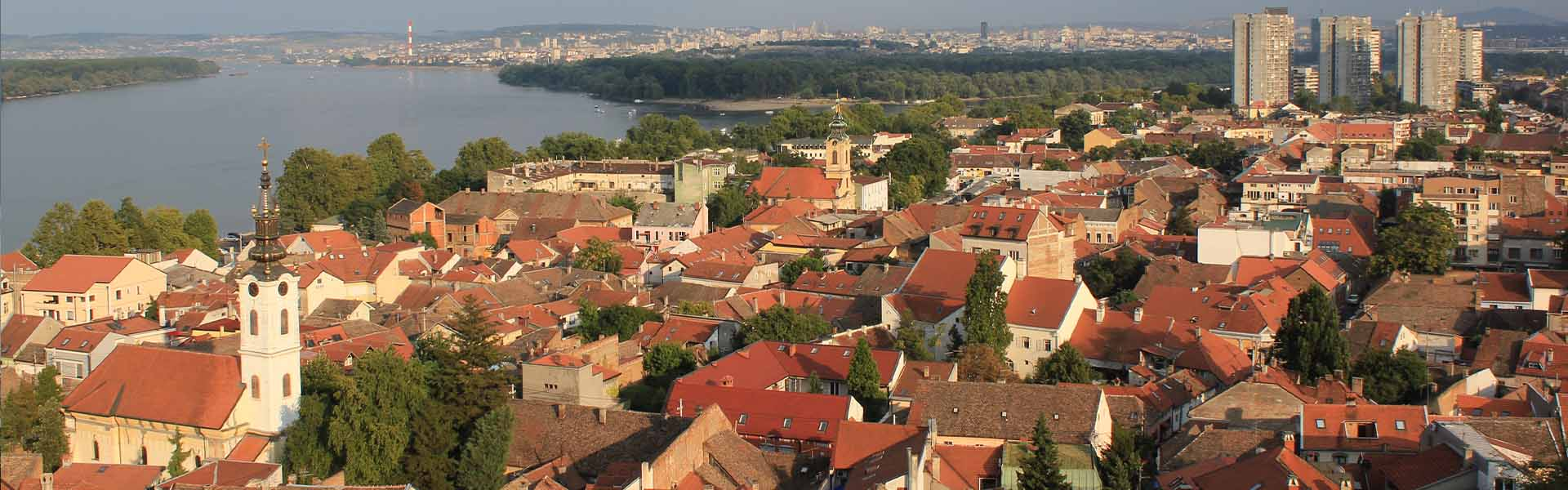 Dostava hrane Zemun | Beograd